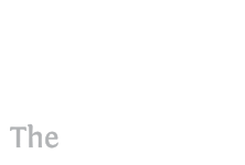 the-longiflorum_logo-1